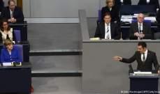 """البرلمان الألماني يعتبر قتل الأرمن """"إبادة جماعية"""""""