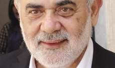 أبو زيد للإرهابيين:حزب الله من أمامكم والجيش من ورائكم فإلى أين المفر؟