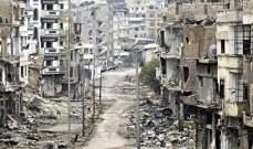 معركة تحرير إدلب… والخيارات التركية
