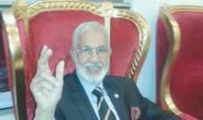 وزير خارجية حكومة الوفاق الليبية يؤكد التوقيع على اتفاق لوقف إطلاق النار في موسكو