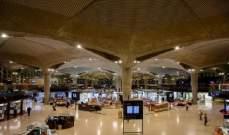 مطار عمان بدأ يأخذ دور مطار بيروت... الإنفتاح اللبناني على سوريا أحد شروط