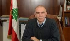 مصادر للاخبار: رئيس بلدية بعبدا حقق فوزا جديدا ضد من يريد اسقاطه