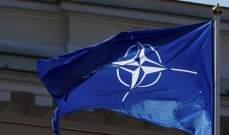 الناتو: التصعيد الأميركي الإيراني لم يؤثر على بعثتنا في العراق