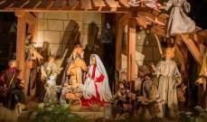 التجسّد والدعوة المسيحيّة