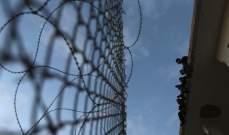 قناة إسرائيلية: مصر تبني جدارا على الحدود مع قطاع غزة