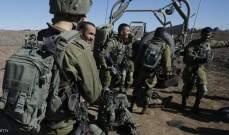 إعلام إسرائيلي: الجيش بدأ أكبر مناورة بتاريخه تحاكي حربا شاملة على جميع الجبهات