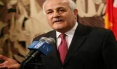 مندوب فلسطين بالأمم المتحدة: إنتهاكات إسرائيل هي خرق للقانون الدولي
