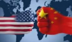 سفارة الصين بأميركا:على واشنطن أن تصحح فورا خطأ فرض عقوبات على شركاتنا