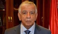 وزير النفط العراقي: نجري مفاوضات مع تركيا لاستئناف تصدير نفط كركوك