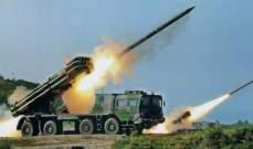 المرصد السوري: قوات النظام السوري قصفت 7 بلدات في ريفَي إدلب وحماة