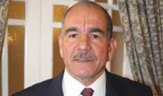 مسؤول تونسي: تجميد أموال 23 شخصاً بتهم تتعلق بالإرهاب