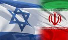 الصنداي تايمز:اسرائيل تستعد لهجوم إيراني مع وصول شبح الحرب لدرجة الغليان