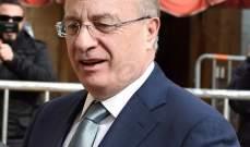 وفد من اتحاد الكتاب اللبنانيين زار وزير الثقافة