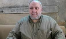 مصادر الشرق الأوسط: يجري التحقيق بطريقة صرف مساعدة مالية أعطاها ناجي لموقوف بقضية مبسوط