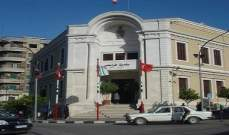 الاخبار: المجلسان البلديان في طرابلس والميناء ينتظران حزيران لطرح الثقة برئيسهما