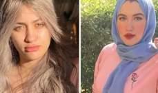 محكمة مصرية حكمت على مؤثرتين بالسجن 10 و6 سنوات بتهمة الإتجار بالبشر