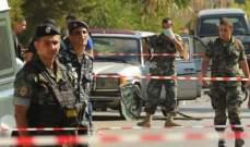 مصادر دبلوماسية لعكاظ: بعد الرصد والتدقيق هناك مخطط شرير يحضر للبنان