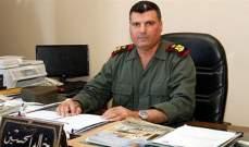 الأنتربول السوري: 25 ألف قطعة أثرية هربت إلى تركيا والأردن