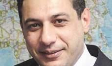 عائلة نزار زكا إلتقت الحريري: هو يعيش في تابوت وعلى الحكومة الإدانة