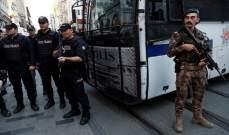 محكمة تركية تحكم على صحفية بارزة بتهمة التجسس العسكري والسياسي