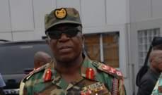 الأمم المتحدة: وفاة قائد القوة الأممية لمراقبة فض الإشتباك في الجولان فجأة