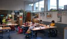 إعادة فتح المدارس ودور الحضانة في ألمانيا بعد شهرين من الإغلاق