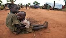 الأمم المتحدة: بدء انسحاب القوات من مختلف المعسكرات في جميع أنحاء جنوب السودان