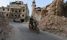 بيروت تستضيف الحوار السوري-السوري؟