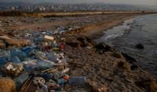 نيويورك تايمز: لفهم ما يجري في لبنان يجب العودة إلى أزمة النفايات