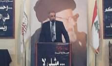 هاشم: توقيع مراسيم الناجحين بمجلس الخدمة بالطيران المدني خطوة متقدمة ولكن ناقصة