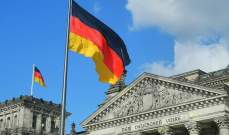 وزير المال الألماني: الاتحاد الأوروبي جاهز لكل السيناريوهات لخروج بريطانيا