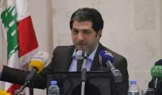"""مسؤول الاعلام المركزي في أمل لـ""""النشرة"""": لا تطبيع مع اي نظام ليبي الا بجلاء قضية الامام الصدر"""