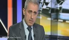خواجة: كلام دياب يشير إلى أن سلامة وسياسياته لم يعودوا مقبولين بالداخل