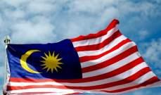 سلطات ماليزيا: اتخذنا التدابير اللازمة لحماية قيادات فلسطينية ببلادنا