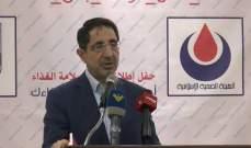 الحاج حسن: للضغط على أصحاب القرار وبناء اقتصاد منتج