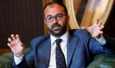 إستقالة وزير التعليم الإيطالي لعدم حصوله على الاعتمادات المالية اللازمة