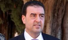 البعريني: الحريري ارتضى التسهيل رغم إدراكه نوايا البعض باغتياله سياسيا