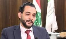 أبو حيدر: سيلمس المواطنون انخفاضا بأسعار المواد الغذائية خلال أسبوعين أو ثلاثة أسابيع