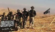 تمرد لمسلحي داعش الأجانب بسجن الحسكة والقوات الكردية تستنفر