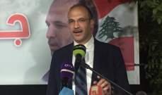 حسن: سيتم تشكيل مجالس إدارات جديدة للمستشفيات الحكومية في كل لبنان
