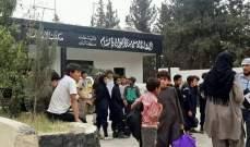 الصراع في الشمال السوري يحتدم: من يدخل مدينة الباب؟