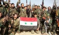 """من قصر المهاجرين الى انقرة.. """"قرار استراتيجي يُعلنه الأسد"""""""