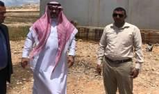 الاناضول: السفير السعودي يغادر سقطرى بعد خروج القوات الإماراتية منها
