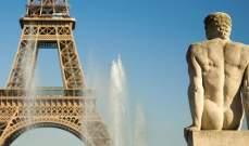 بلدية باريس: ظهور آثار لكورونا في الأنهار والمستنقعات ولا تأثير على مياه الشرب