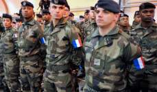 جنرال فرنسي: قطر تحت حمايتنا بموجب اتفاقية الدفاع المشترك بين البلدين