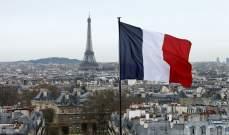 إمام فرنسي: المعلم المقتول شهيد لحرية التعبير في فرنسا