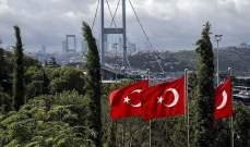 62 منظمة تركية تطالب بعدم التعاطي مع مخرجات مؤتمر المنامة