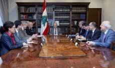 البنك الدولي: الوضع في لبنان يصبح أكثر خطورة بمرور الوقت وتحقيق التعافي ينطوي على تحديات أكبر