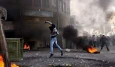 نكبة فلسطين وصفقة القرن… وتبدّل توازن القوى لمصلحة المقاومة