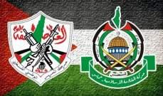 """وفد أمني مصري إلى غزّة ضماناً للتنفيذ بعد لقاء """"فتح"""" و""""حماس"""""""